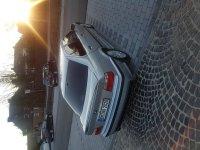 BMW E36 Limo - 3er BMW - E36 - 20180320_181145.jpg