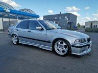 BMW E36 Limo - 3er BMW - E36 - IMG_20190612_175231.jpg