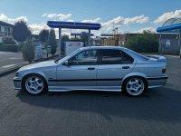 BMW E36 Limo - 3er BMW - E36 - IMG_20190612_175149.jpg