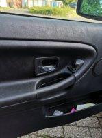 BMW E36 Limo - 3er BMW - E36 - IMG_20190605_185458.jpg