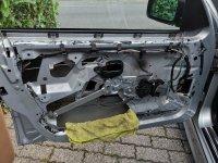 BMW E36 Limo - 3er BMW - E36 - IMG_20190605_182005.jpg