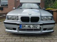 BMW E36 Limo - 3er BMW - E36 - IMG_20190531_165916.jpg