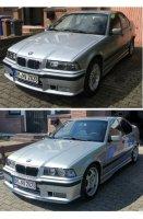 BMW E36 Limo - 3er BMW - E36 - IMG_20190422_010811.jpg