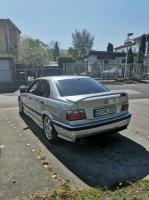 BMW E36 Limo - 3er BMW - E36 - IMG_20190420_130754.jpg