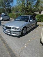 BMW E36 Limo - 3er BMW - E36 - IMG_20190420_130200.jpg