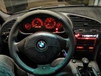 BMW E36 Limo - 3er BMW - E36 - IMG_20190320_222530.jpg