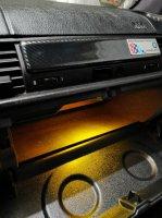 BMW E36 Limo - 3er BMW - E36 - IMG_20190117_163059.jpg