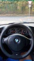 BMW E36 Limo - 3er BMW - E36 - Snapchat-216177473.jpg