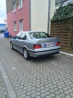 BMW E36 Limo - 3er BMW - E36 - IMG_9197.JPG