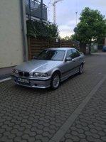 BMW E36 Limo - 3er BMW - E36 - IMG_9193.JPG