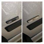 BMW E36 Limo - 3er BMW - E36 - PhotoGrid_1547071475462.jpg