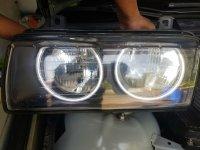 BMW E36 Limo - 3er BMW - E36 - 20180528_171352.jpg