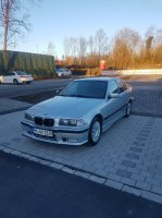 BMW E36 Limo - 3er BMW - E36 - 20180320_181057.jpg