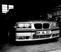 BMW E36 Limo - 3er BMW - E36 - IMG_20190813_004731.jpg