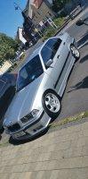 BMW E36 Limo - 3er BMW - E36 - Snapchat-1807019732.jpg