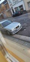 BMW E36 Limo - 3er BMW - E36 - Snapchat-1973957459.jpg