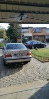 BMW E36 Limo - 3er BMW - E36 - Snapchat-1892603537.jpg