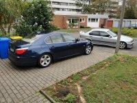 BMW E36 Limo - 3er BMW - E36 - IMG-20191014-WA0010.jpg