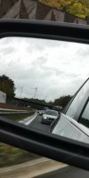 BMW E36 Limo - 3er BMW - E36 - Snapchat-115349684.jpg