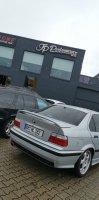 BMW E36 Limo - 3er BMW - E36 - Snapchat-481034332.jpg
