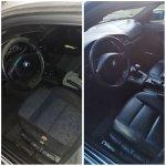 BMW E36 Limo - 3er BMW - E36 - PhotoGrid_1573948066730.jpg