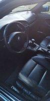 BMW E36 Limo - 3er BMW - E36 - Snapchat-1035553568.jpg
