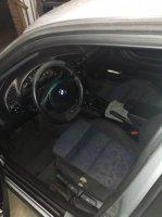 BMW E36 Limo - 3er BMW - E36 - IMG_20191115_220402.jpg