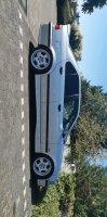 BMW E36 Limo - 3er BMW - E36 - Snapchat-709765160.jpg