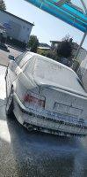 BMW E36 Limo - 3er BMW - E36 - Snapchat-367586279.jpg