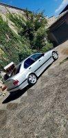 BMW E36 Limo - 3er BMW - E36 - IMG_20190905_014450.jpg