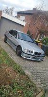 BMW E36 Limo - 3er BMW - E36 - Snapchat-643485545.jpg