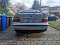 BMW E36 Limo - 3er BMW - E36 - IMG_20200229_165652.jpg