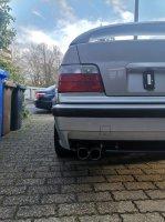 BMW E36 Limo - 3er BMW - E36 - IMG_20200229_165644.jpg