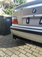 BMW E36 Limo - 3er BMW - E36 - IMG_20200229_164815.jpg