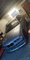 BMW E36 Limo - 3er BMW - E36 - Snapchat-1476418419.jpg