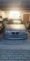 BMW E36 Limo - 3er BMW - E36 - Snapchat-2007801610.jpg