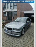 BMW E36 Limo - 3er BMW - E36 - 2020-03-10-11_36_15-Bilder-und-Fotos-von-BMW-Fahrzeugen-BMW-Tuning-und-BMW-Treffen.jpg