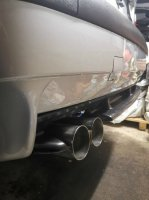 BMW E36 Limo - 3er BMW - E36 - 9d582e4f-e95f-421f-8d51-b6c3755f59a9.jpg