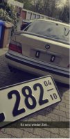 BMW E36 Limo - 3er BMW - E36 - Unbenannt.JPG