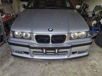 BMW E36 Limo - 3er BMW - E36 - Unbenannt1.JPG