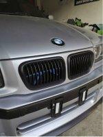 BMW E36 Limo - 3er BMW - E36 - Unbenannt2.JPG