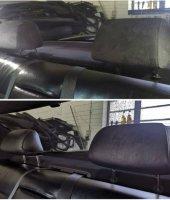 BMW E36 Limo - 3er BMW - E36 - Unbenannt4.JPG