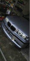 BMW E36 Limo - 3er BMW - E36 - Unbenannt6.JPG
