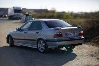 BMW E36 Limo - 3er BMW - E36 - 0E1A7583 (2).jpg
