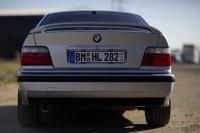 BMW E36 Limo - 3er BMW - E36 - 0E1A7584 (2).jpg