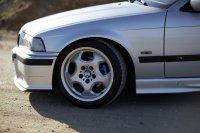 BMW E36 Limo