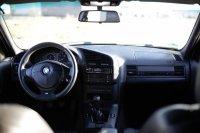 BMW E36 Limo - 3er BMW - E36 - 0E1A7616 (2).jpg