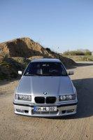 BMW E36 Limo - 3er BMW - E36 - 0E1A7621 (2).jpg