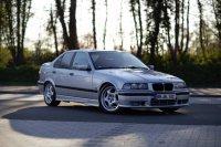 BMW E36 Limo - 3er BMW - E36 - 0E1A7641 (2).jpg