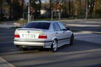 BMW E36 Limo - 3er BMW - E36 - 0E1A7643 (2).jpg